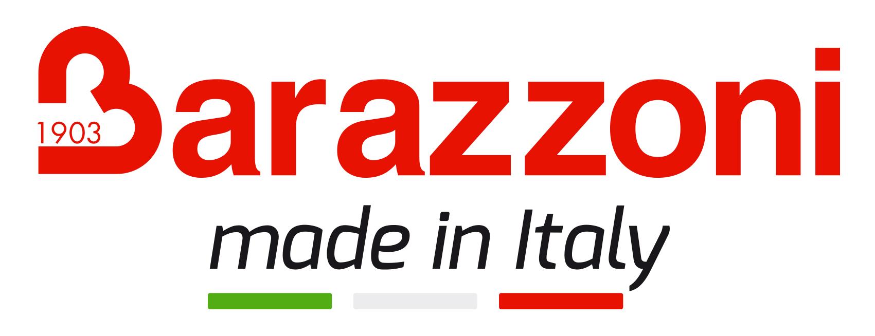 Barazzoni Spa | Monzani Trasporti