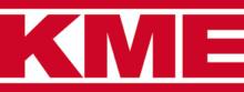 KME Brass Italy | Monzani Trasporti