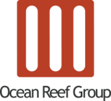 Ocean Reef Group | Monzani Trasporti