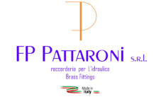 FP Pattaroni | Monzani Trasporti