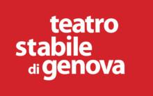 Teatro Stabile di Genova | Monzani Trasporti