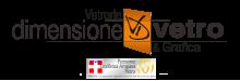 Vetreria Dimensione vetro | Monzani Trasporti e Logistica