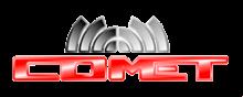 Comet Spa | Monzani Trasporti
