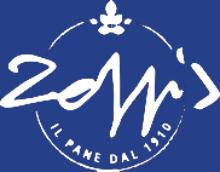 Panetteria Zoppis | Monzani Trasporti