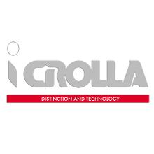 Roberto Crolla | Monzani Trasporti e Logistica